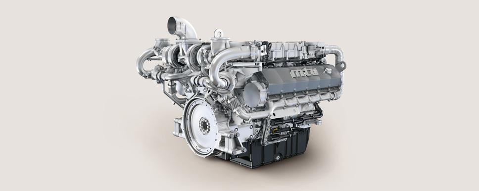 category-dmg-dieselmotoren