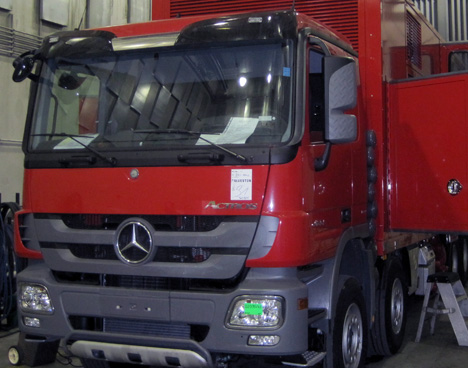 system-06-eurotruck