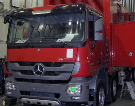 dmg-duisburg system-06-eurotruck