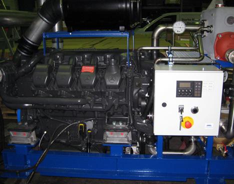 dmg-duisburg system-08-opel